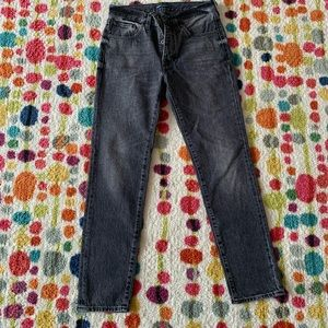 Levi's Made and Craft nee without tag